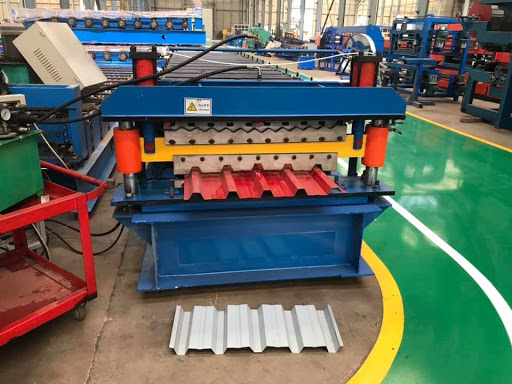 IBR roofing sheet rolling machine.jpg