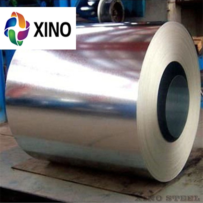 COLD ROLLED STEEL COILS (CRC) TMBP